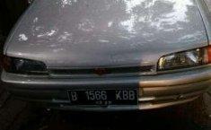 Dijual Cepat Mazda Interplay  tahun 1998 Siap Pakai