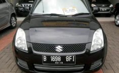 Suzuki Swift GX 2008