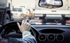 Tips untuk Menghemat BBM Mobil Matic