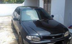 Dijual cepat Hyundai Accent GLS tahun 2001