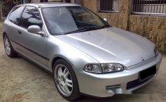 1995 Honda Estilo