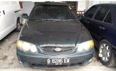 Jual mobil Kia Spectra 2003 Jawa Barat