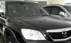 Jual mobil Mazda Tribute 2007