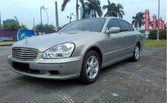 Jual mobil Nissan Cima 2004 DKI Jakarta