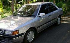 Mazda Interplay Antik 1990