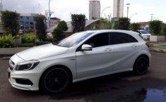 Mercedes-Benz A45 AMG Edition 1 AMG 2014 Hatchback