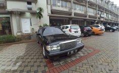 Toyota Royal Saloon 1998 DKI Jakarta
