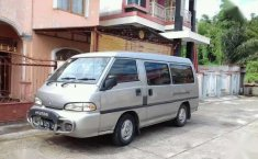 Hyundai H-100 Tahun 1997