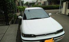 Honda Maestro pgm fi 93
