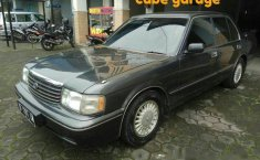 1995 Toyota Crown Royal Saloon Automatic