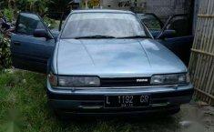 Jual Mazda Capela 1990
