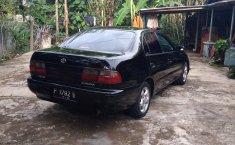 Jual Toyota Corona Absolute 2.0 G manual 1994 Yogyakarta