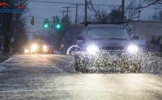 Tips Dan Pengetahuan Yang Dibutuhkan Untuk Berkendara Ketika Hujan