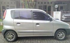 Jual mobil Hyundai Atoz 2002