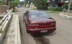 Jual Mobil Toyota Corona Absolute jual Cepat  1994