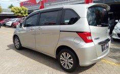 New Honda Freed Sd 1.5 AT 2013
