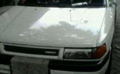 Jual Mazda Interplay 1990
