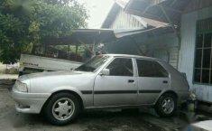 Mazda MR 90 Tahun 1993 Akhir
