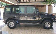Jual Mercedes-Benz  W460 280GE 1990