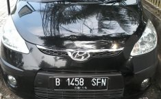 Hyundai I10 2009 Hatchback