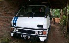 Jual  Mobil Daihatsu Hijet  Pick Up Tahun 1986