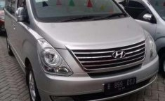 Hyundai H-100 Tahun  2011