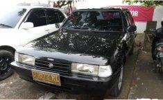 Jual mobil Mazda MR 1993 Jawa Barat