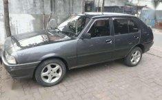 Mazda MR 1990