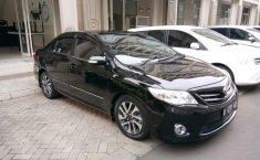 Promo Toyota Altis murah 2011