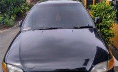 Hyundai Accent 1.5 1998