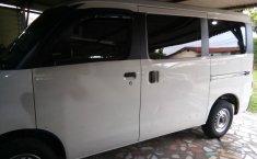 Daihatsu Gran Max Blind Van Ac 2014 Teramat orisinil kilometer sedikit