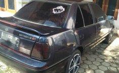 Dijual Suzuki Esteem 1.6 tahun 96