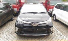 PROMO JUJUR Toyota CALYA G MANUAL 2018 NEGO SAMPAI DEAL