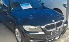 Jual mobil BMW 320i 2009 Jawa Timur 2224265 on jawa indonesia, jawa tengah, jawa language, jawa barat,