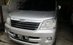 Jual Toyota Noah X 2009