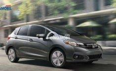 Harga Honda Fit Terbaru di Indonesia