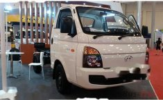 Jual mobil Hyundai H-100 2016 Jawa Barat