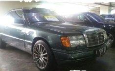 Jual mobil Mercedes-Benz 300CE 1993 DKI Jakarta