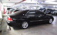 Toyota Crown Royal Saloon 2005 Sedan