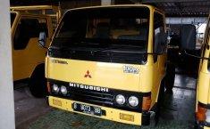 Mitsubishi FE 304 2002