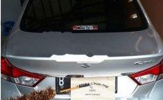 Jual mobil Suzuki Ciaz 2015 Jawa Barat