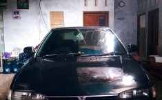 Dijual Honda Maestro PGM-FI TH. 1993