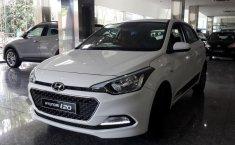 Hyundai All New i20 2018 Promo Harga Diskon Kredit Bunga Murah