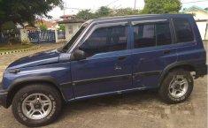 Suzuki Side Kick 1.6 2001 SUV