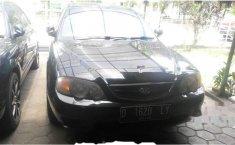 Jual mobil Kia Spectra 2002