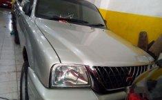 Mitsubishi L200 Strada GLS 2004