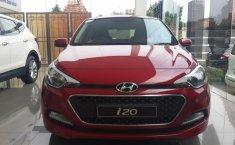 Hyundai All NEW i20 2018 Promo Diskon Harga Kredit Tanpa DP