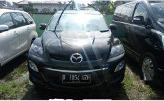 Jual mobil Mazda CX-7 2012 DKI Jakarta Automatic