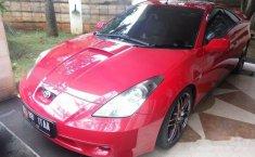 Jual mobil Toyota Celica 2000 DKI Jakarta
