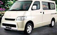 Harga Daihatsu Gran Max Oktober 2019